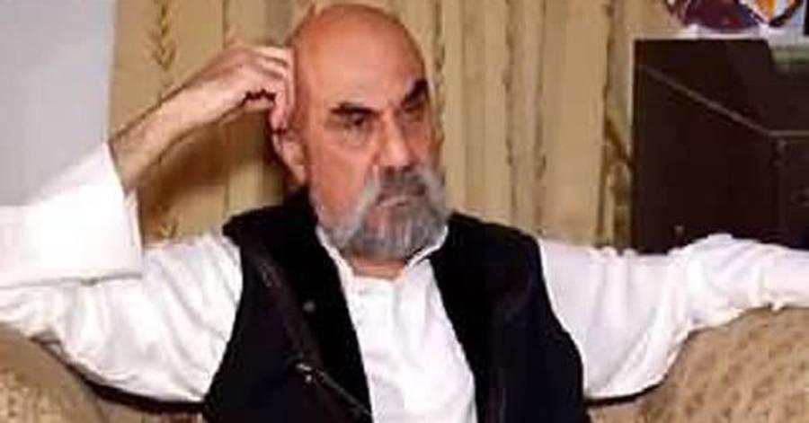 خودکش حملے کا نشانہ بننے والے سراج رئیسانی دراصل کس کے مقابلے میں الیکشن لڑرہے ہیں؟ ایسی خبرآگئی کہ پاکستانیوں کیلئے یقین کرنا مشکل ہوجائے