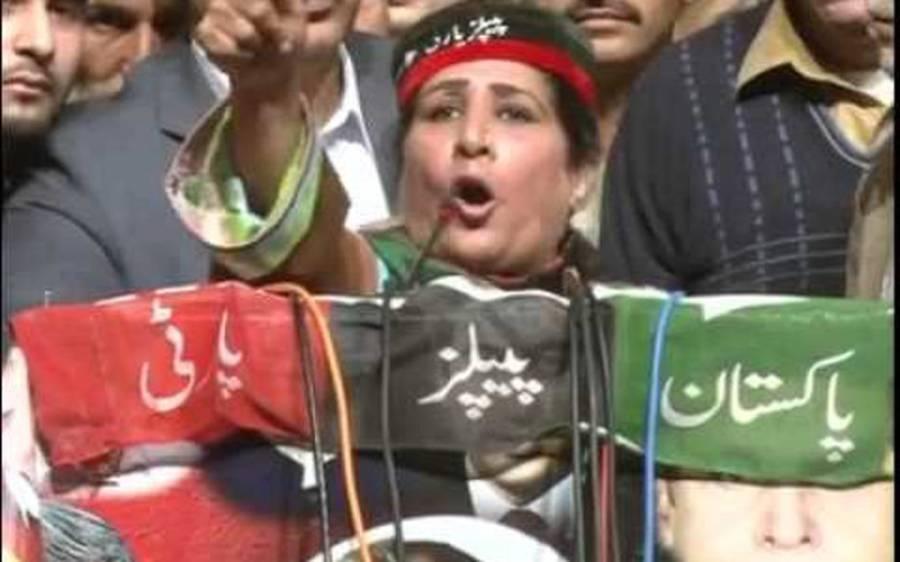 نگہت اورکزئی کو افغانستان کے نمبروں سے دھمکی آمیز فون کالز موصول، ہمیں عمران خان وزیراعظم چاہیے کا پیغام