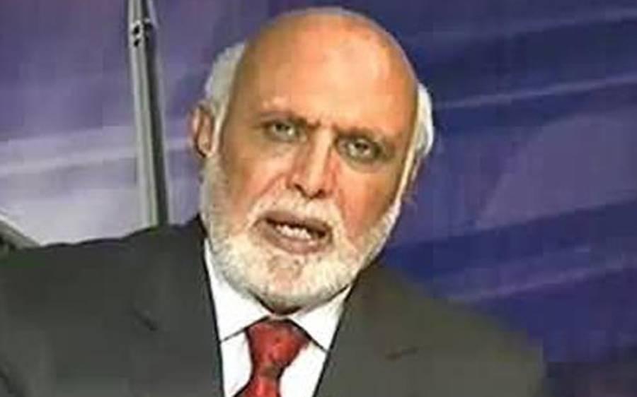 نواز شریف کتنا عرصہ جیل میں رہیں گے ؟ معروف تجزیہ کار نے ایسا دعویٰ کردیا کہ پاکستانیوں کے ہوش اڑ جائیں گے