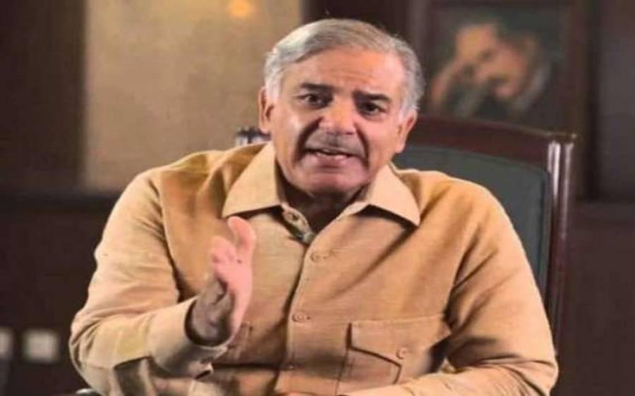 مسلم لیگ(ن)کے صدرشہبازشریف آج ڈی جی خان پہنچیں گے