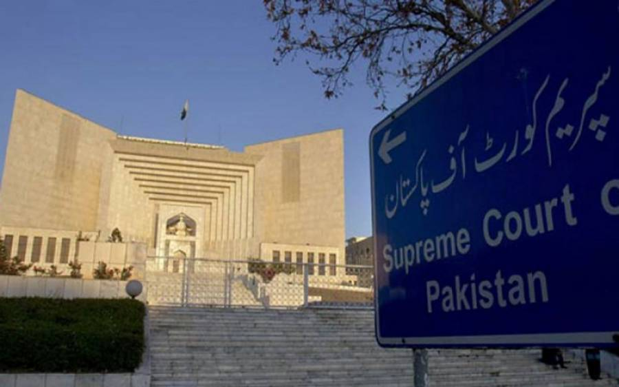 نجی میڈیکل کالجز میں داخلوں کےلئے بیک ڈور بند کر دیا جائےگا،عدالت کو حکم دینا پڑا یا قانو ن سازی کروانی پڑی سب کرائیں گے،چیف جسٹس پاکستان ،تفصیلی رپورٹ عدالت میں پیش