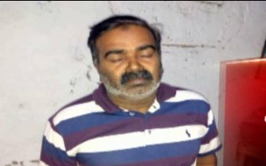 کراچی: سٹی ڈسٹرکٹ پولیس کی کارروائی' پریزائیڈنگ افسرگرفتار
