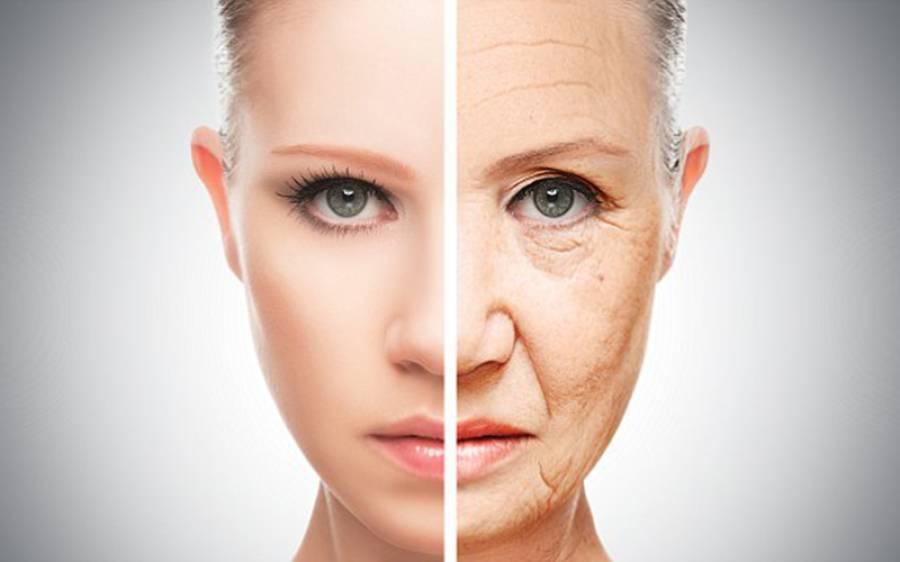 سائنسدانوں نے بوڑھوں کو پھر سے جوان کرنے کا طریقہ دریافت کرلیا، مگر کیسے؟ جان کر آپ بھی دنگ رہ جائیں گے