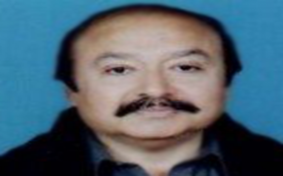 نومنتخب رکن صوبائی اسمبلی سبطین خان وزیراعلی پنجاب کے مضبوط ترین امیدوار کے طور پر سامنے آ گئے