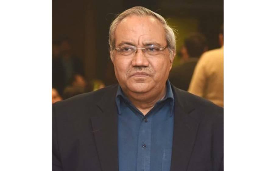 پی ٹی آئی میں 53 کروڑ روپے کی ٹکٹیں بیچی گئیں، جب عمران خان کو پتا لگا تو انہوں نے کیا کیا ؟ سینئر صحافی نے بڑا دعویٰ کردیا