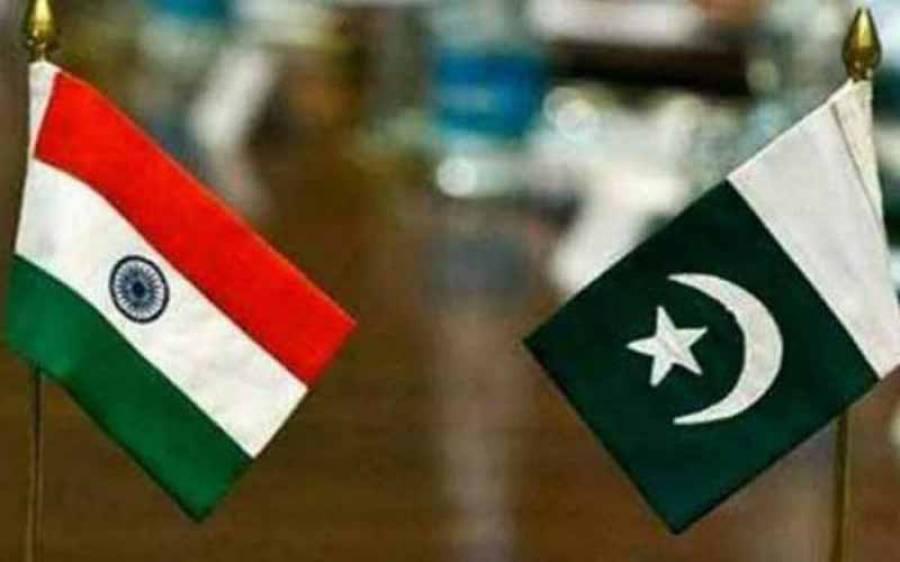 پاکستانی آبی ماہرین کا 2 رکنی وفد اگلے ماہ ستمبرمیں بھارت کا دورہ کرے گا، 2 متنازع پاور ہاوسزکامعائنہ کرے گا