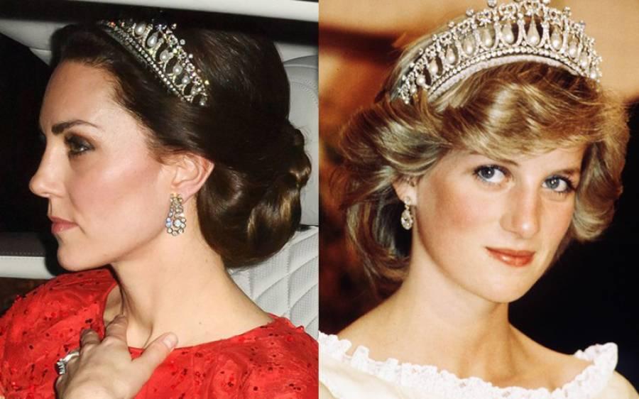 شہزادی ڈیانا کے آخری الفاظ کیا تھے؟ حادثے کے بعد ان کی جان بچانے کی کوشش کرنے والے ریسکیو اہلکار نے بالآخر 21 سال بعد انتہائی حیران کن انکشاف کر دیا