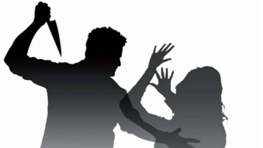 محبت سے انکار پر طالب علم نے16سالہ لڑکی کا گلا کاٹ دیا