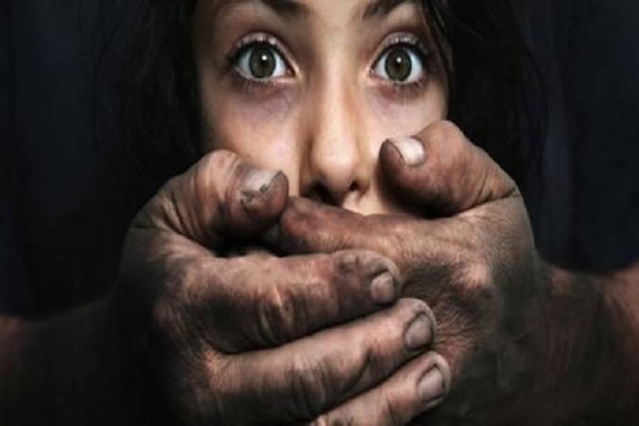 اغواءکے بعدزبردستی شراب پلا کر 2افراد کی 16سالہ طالبہ سے اجتماعی جنسی زیادتی