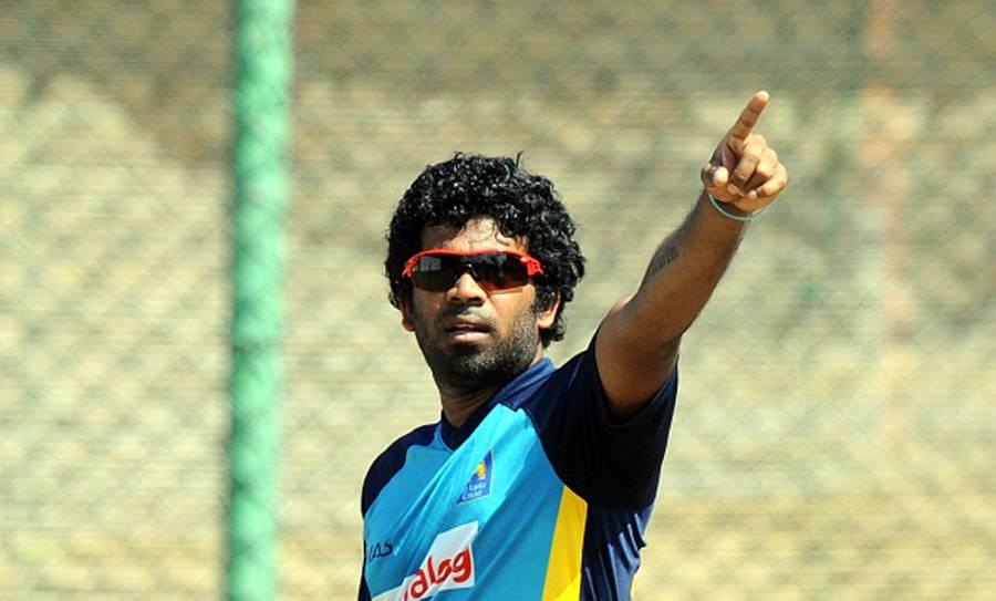 سری لنکا نے ایشیاءکپ کیلئے سکواڈ کا اعلان کر دیا، ایسے معروف ترین باﺅلر کو دوبارہ ٹیم میں شامل کر لیا کہ جان کر ہی بلے باز گھبرا جائیں