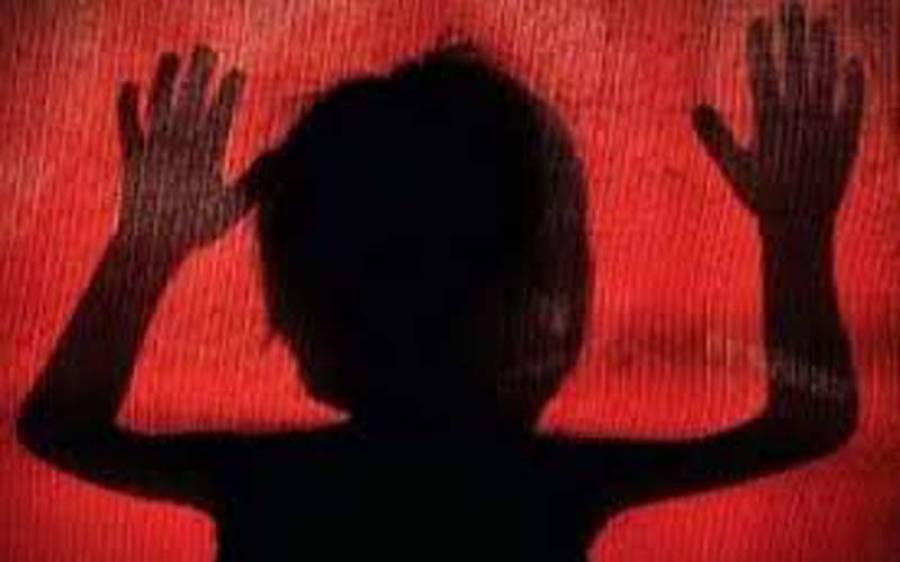 کیا جنات واقعی بچوں کو اغوا کرلیتے ہیں ؟یہ واقعہ پڑھ کر آپ کی عقل دنگ رہ جائے گی کیونکہ ۔۔۔