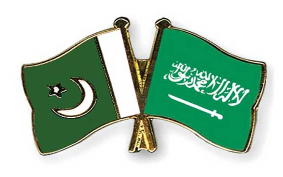 حکومت پاکستان نے سعودی عرب کی پیشکش مسترد کر دی، صاف انکار کر دیا