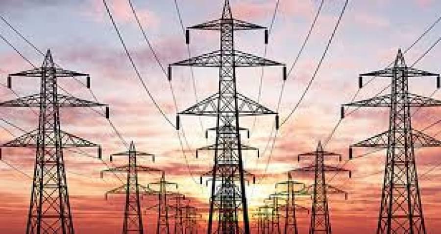 بجلی کی قیمتوں میں اضافہ ہو رہا ہے یا نہیں؟حکومت نے بڑا اعلان کردیا