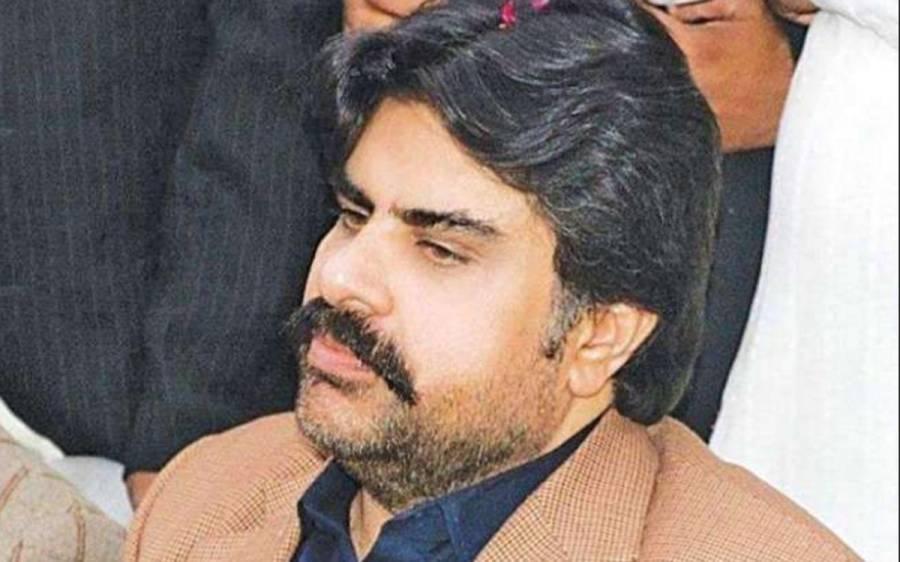 کراچی میں سیف سٹی کا منصوبہ جلد شروع کریں گے، ناصر حسین شاہ