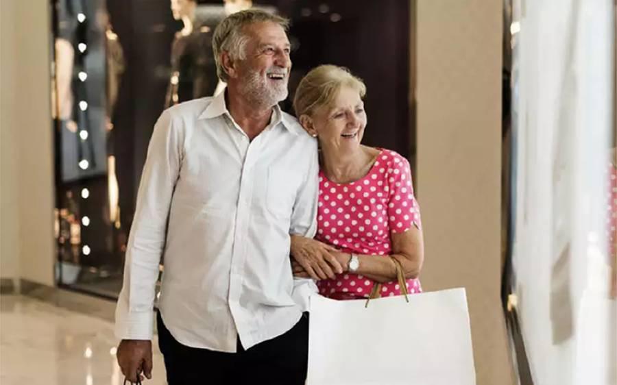 'شادی شدہ جوڑوں کی زندگی میں سب سے زیادہ خوشی والا وقت وہ ہوتا ہے جب۔۔۔' سائنسدانوں نے سب سے بڑا راز بتادیا