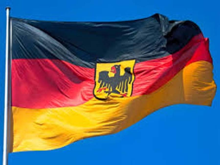 جرمنی کی غزہ میں تعمیر نو کے لیے 80 لاکھ یورو کی اضافی امداد