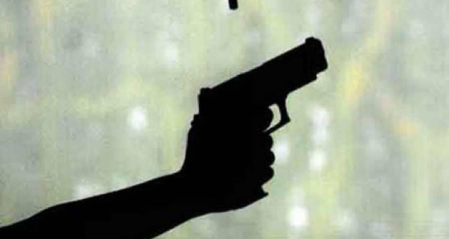 نائجیریا، 2گروہوں کے درمیان مسلح جھڑپ میں 55 افراد ہلاک