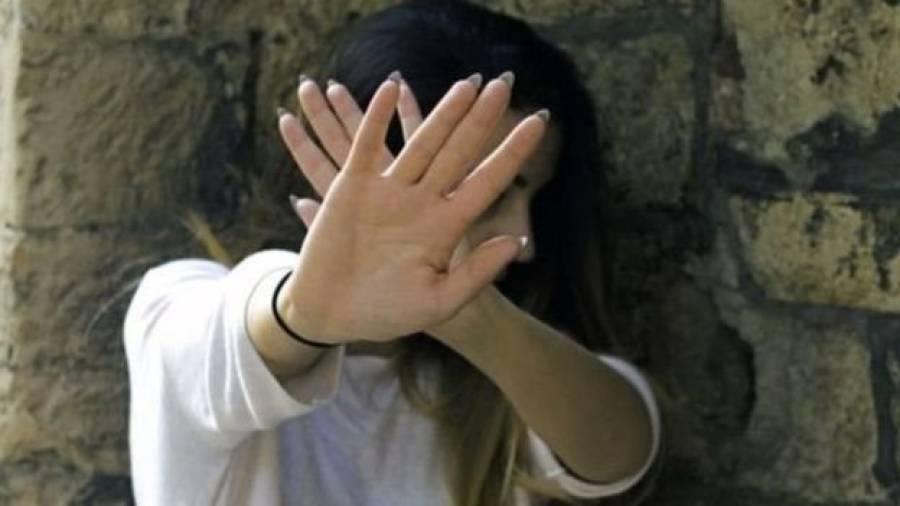 لاہور:دوران ڈکیتی ڈاکو خاتون کو بھی اغواءکرکے ساتھ لے گئے