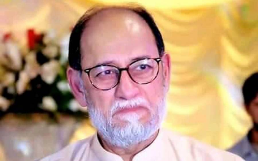 حکومتی دعوی کھوکھلے ہیں ،چیف جسٹس اور وزیر اعظم بیرون ممالک میں پاکستان کا منفی تاثر نہ دیں :شیخ روحیل اصغر
