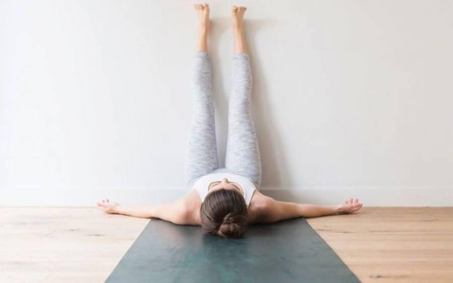 اس طرح لیٹنے سے آپ کے جسم میں کیا تبدیلی آتی ہے؟ جان کر آپ آج ہی ضرور آزما کر دیکھیں گے