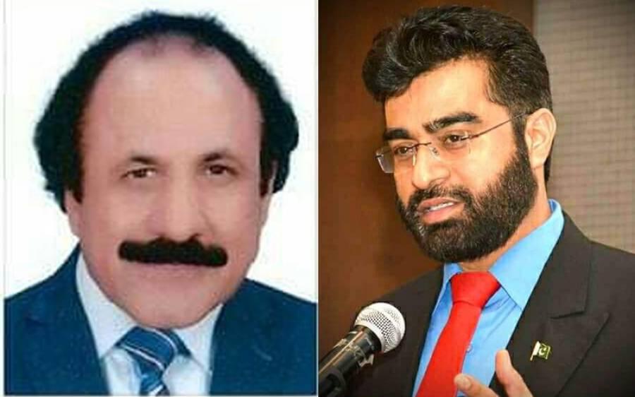 پاکستان قرات و نعت کونسل کویت کے زیر اہتمام سالانہ عظیم الشان محفل حمد و نعت وسیرت الرسول کانفرنس آج منعقد ہو گی
