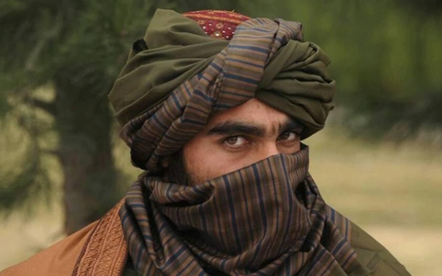 امریکی نمائندہ خصوصی کا دورہ پاکستان لیکن اس دوران طالبان کے کون سے رہنماءپاکستان میں موجود رہے؟ تہلکہ خیز دعویٰ سامنے آگیا