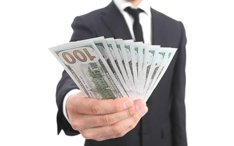 کیا پیسہ خوشیاں خرید سکتا ہے؟ امیر ترین لوگوں کا جواب سن کر آپ کی آنکھوں میں آنسو آجائیں