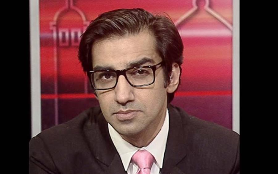 حکومت کی واضح اقتصادی پالیسی تک معاشی ابتری برقرار رہے گی :سعد رسول کی پیشگوئی