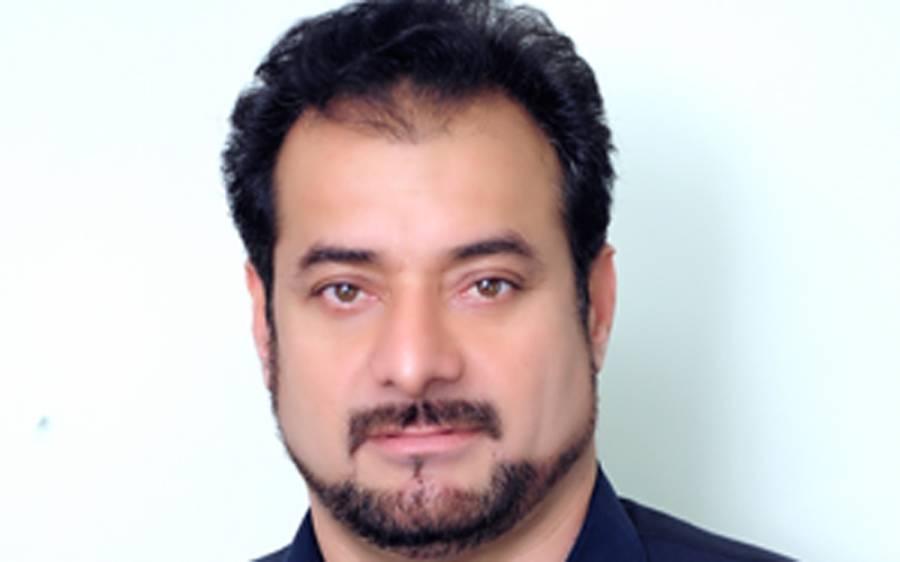 نیب کوٹھیک نہ کرنے کے ذمہ دارہی اس ادارے کونشانہ بنا رہے ہیں :صداقت عباسی