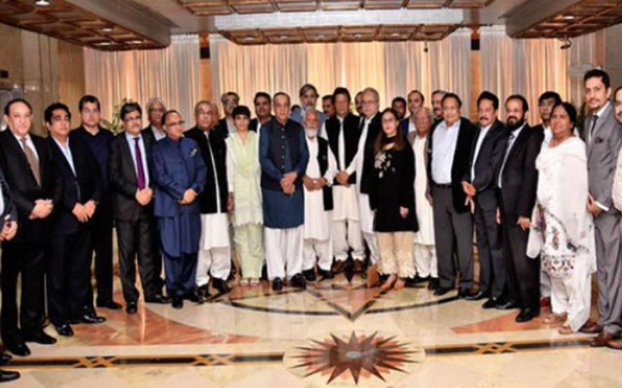 وزیر اعظم میڈیا کے 8 ارب روپے جاری کرنے کی ہدایات جاری کریں،اے پی این ایس اور پی بی اے کا وزیر اطلاعات فواد چوہدری کے بیان پر شدید تحفظات کا اظہار