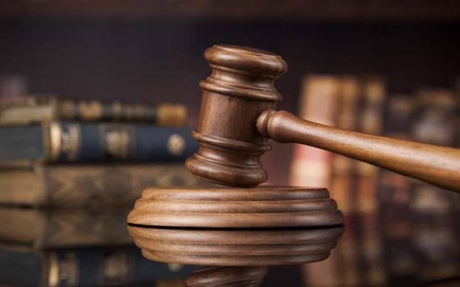 فوجی عدالتوں کی مدت ختم ، کیا حکومت توسیع کرے گی ؟ فیصلہ ہو گیا