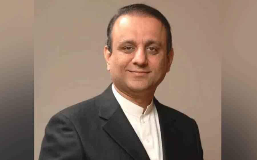 نئی ٹیم اور وزراءکی وجہ سے پنجاب میں بہت سی چیزیں ٹھیک نہیں کرسکے:سینئر صوبائی وزیر علیم خان کا اعتراف