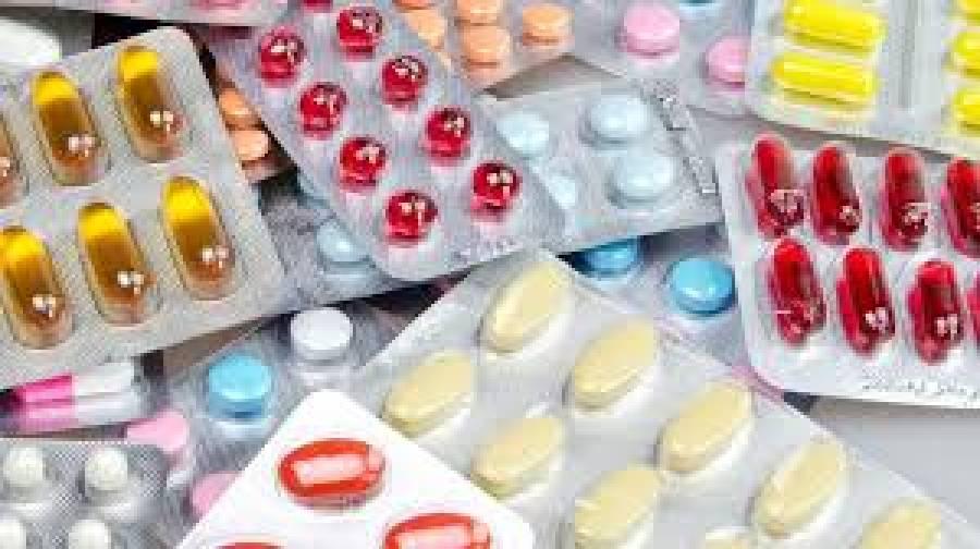 9سے 15فیصد تک ادویات کی قیمتوں میں اضافہ لیکن کتنے اراکین پارلیمںٹ میڈیسن کمپنیوں کے مالکان ہیں؟ ایسا انکشاف کہ یقین کرنا مشکل