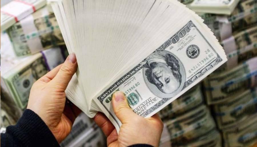 سعودی عرب کی جانب سے 10 ارب ڈالرز کی لاگت سے جدید آئل ریفائنری لگانے کا باضابطہ اعلان لیکن اس میں تحریک انصاف کا کیا کردار ہے؟ ایساانکشاف کہ پاکستانیوں کے منہ کھلے کے کھلے رہ گئے