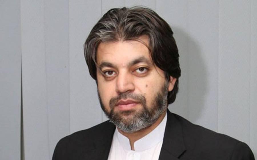 احتساب کاعمل شروع ہوچکا ،بدعنوان عناصر کو غیرقانونی کاموں کاانجام بھگتناہوگا: علی محمد خان