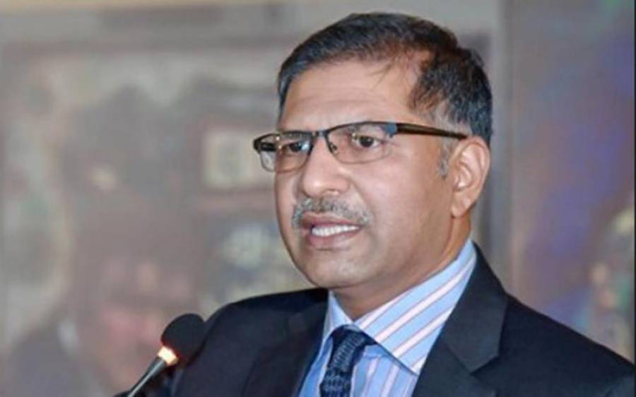 چیف جسٹس آصف سعید کھوسہ عدلیہ میں جمہوریت لانا چاہتے ہیں :بیر سٹر علی ظفر