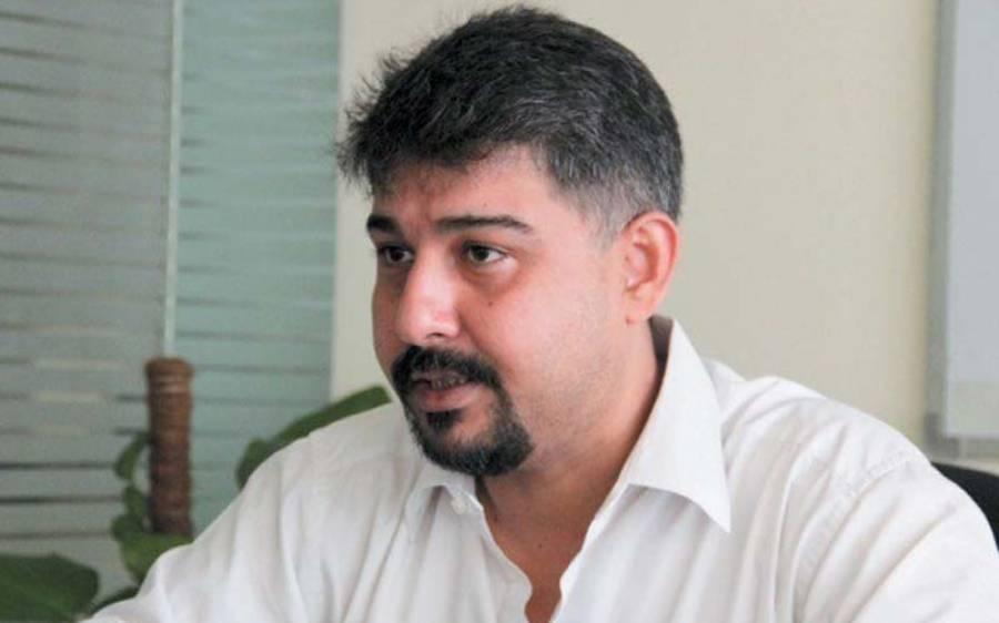 پولیس کو علی رضا عابدی کے قاتلوں کا سراغ مل گیا