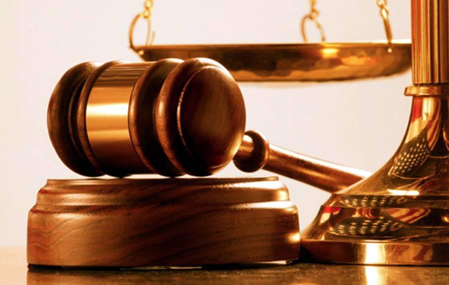 احتساب عدالت نے واپڈا ملازم کی کرپشن ثابت ہونے پر ایسی سزا سنا دی کہ سرکاری ملازمین کے پیروں تلے زمین نکل جائے گی