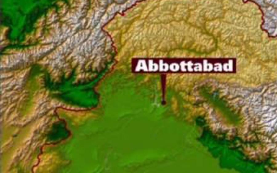 پاکستانی خاتون کے ہاں یکے بعد دیگرے 7 بچوں کی پیدائش، ہسپتال کا عملہ بھی حیران رہ گیا
