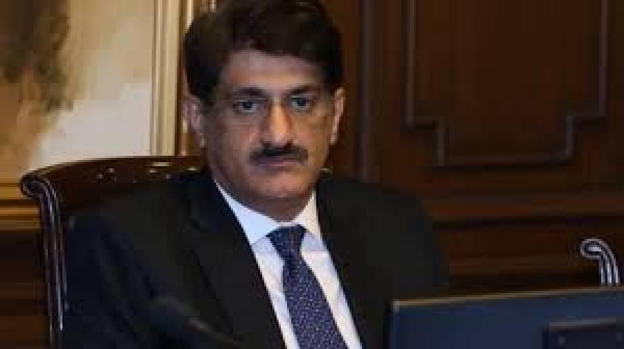سندھ ہائیکورٹ،وزیراعلیٰ اورآئی جی سندھ کیخلاف توہین عدالت کی درخواست پر7 روز میں ریکارڈ پیش کرنے کا حکم