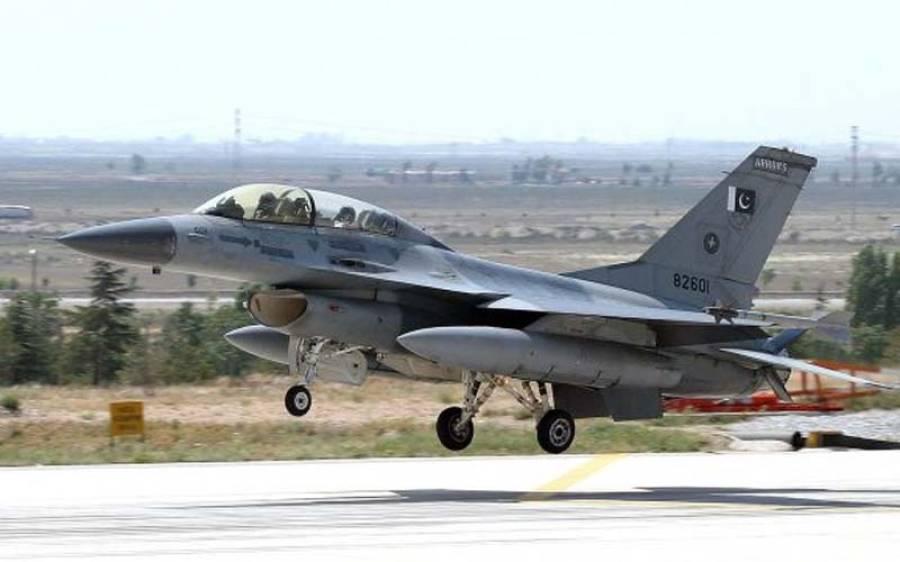 پاکستان نے بھارت کو سرپرائز دیدیا، پاک فضائیہ نے دن کی روشنی میں مکمل آگاہی کے ساتھ کارروائی کی : دفتر خارجہ