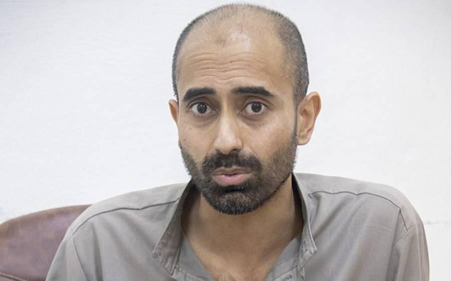 داعش کے کارکنوں کا علاج کرنے والا شخص بڑی مشکل میں پھنس گیا