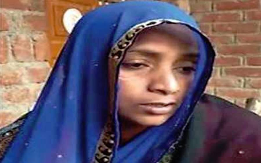 """""""ہمیں پاکستان میں حملے کے ثبوت دکھاﺅ""""ایک اور بھارتی فوجی کی بیوہ نے آواز بلند کردی ،مودی کو مشکل میں ڈال دیا"""
