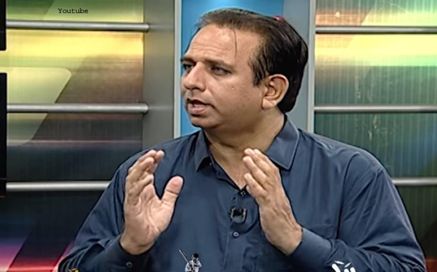 محمد عامر کو پاکستان کیلئے کرکٹ کھیلنے میں کوئی دلچسپی نہیں، وہ کس ملک کیلئے کھیلنا چاہتے ہیں؟ سینئر صحافی کا حیران کن دعویٰ