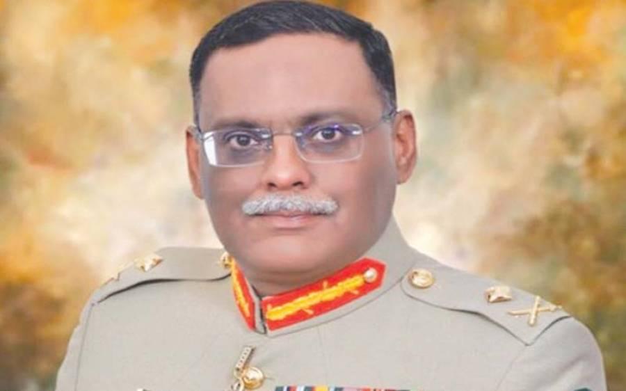 حال ہی میں ترقی پانے والے لیفٹیننٹ جنرل ساحر شمشاد کی زندگی کی کہانی جو ہر پاکستانی کا دل چھو لے