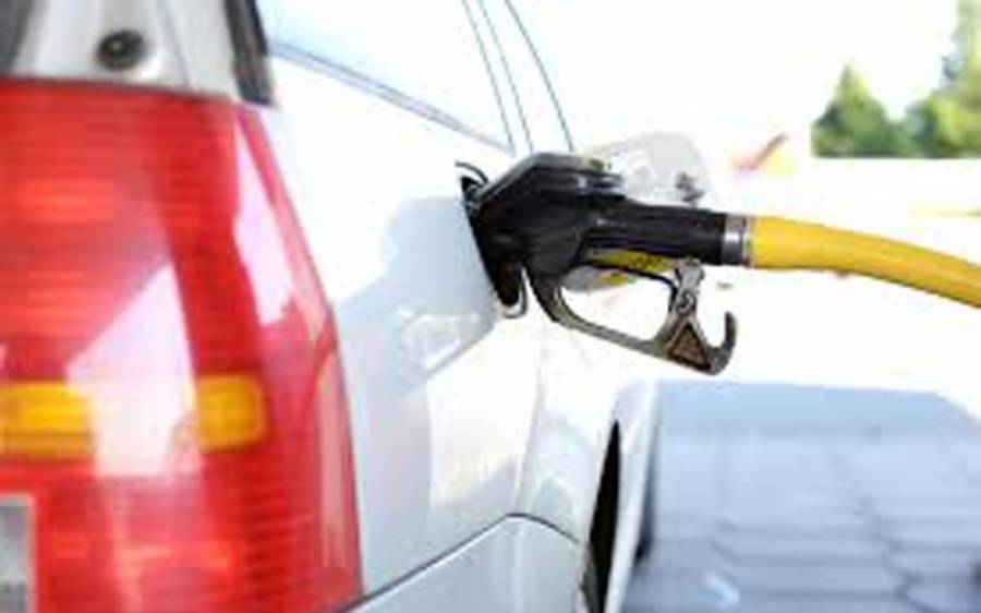 عید الفطر سے قبل پٹرول کی قیمت میں مزید کتنا اضافہ ممکن ہے ؟ عوام کیلئے شدید پریشان کن خبر آ گئی