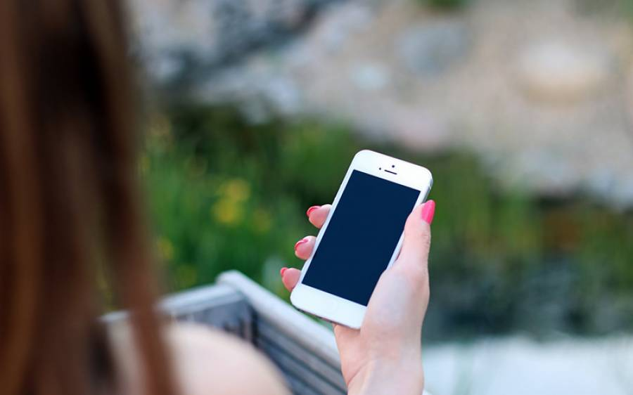 جب آپ سو رہے ہوتے ہیں تو آپ کا موبائل فون کیا کررہا ہوتاہے؟ماہرین نے انتہائی پریشان کن انکشاف کردیا