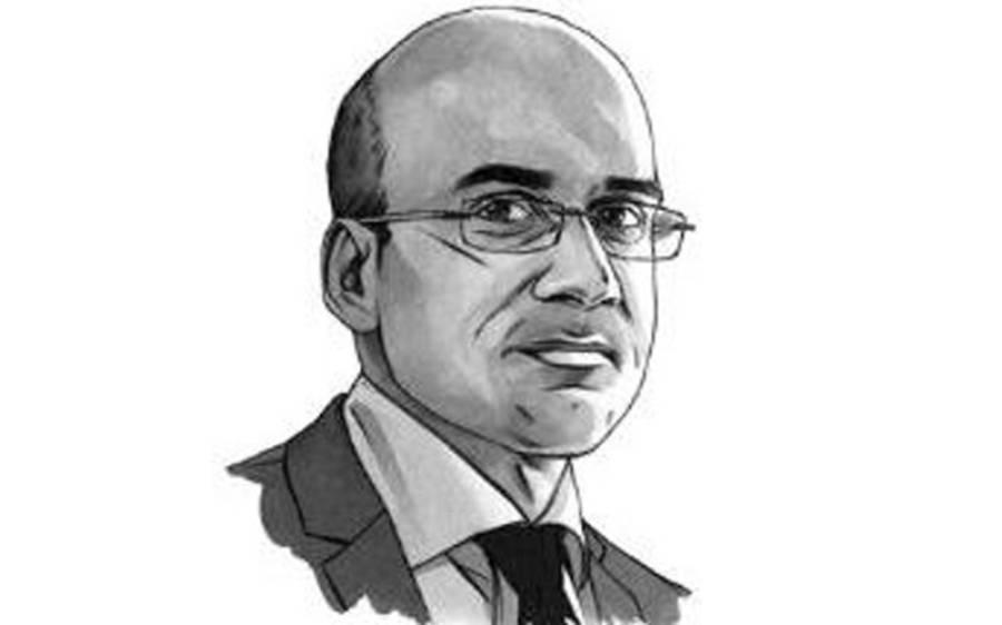 نیا پاکستان ہاﺅسنگ سکیم پاکستانی معیشت کے لئے انتہائی خطرناک کیوں ہے؟ معروف معاشی ماہر عاطف میاں نے وہ بات بتادی جس کا حکومت میں کسی نے سوچا ہی نہیں