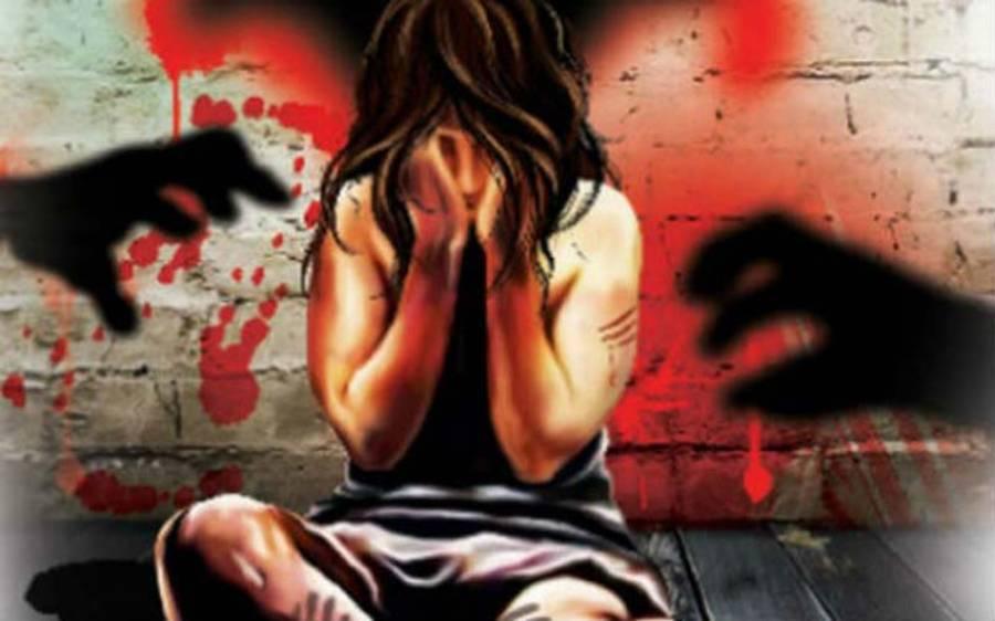 فرشتہ کے ساتھ زیادتی نہیں ہوئی ،ڈی این اے رپورٹ میں انکشاف ،ملزم نے معصوم بچی کو قتل کیوں کیا ؟وجہ بھی سامنے آگئی