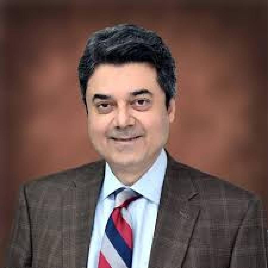 وفاقی وزیر قانون فروغ نسیم اور اٹارنی جنرل آف پاکستان کی بار رکنیت منسوخ، فوری مستعفی ہونے کا مطالبہ کردیا گیا